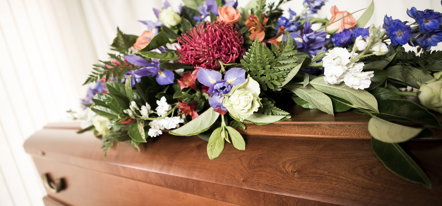 What does a funeral cost tj scott and son professional fees designed to give you choice izmirmasajfo